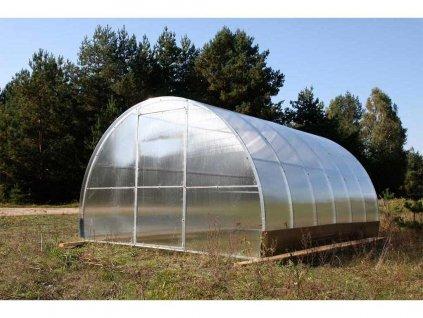 3448019 zahradni sklenik lanitplast volha 3 3 x 4 m 4 mm