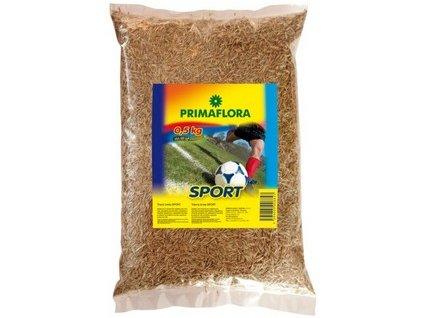 Travní směs 0,5kg Sport PF