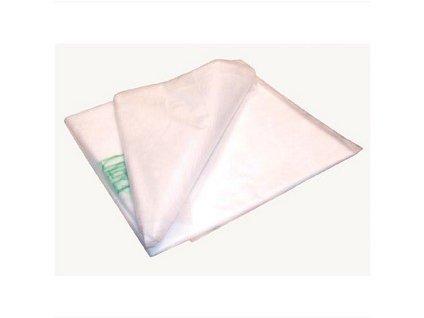 Netkaná textilie 1,6 x 10m, bílá, UV 17g/m2