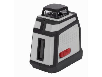 Křížový laser KREATOR 360°