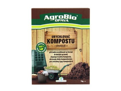 3452087 kouzlo prirody urychlovac kompostu granulat 1kg