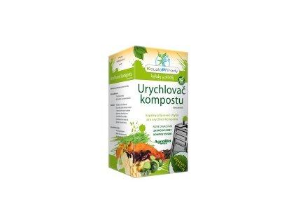 3452405 kouzlo prirody urychlovac kompostu koncentrat 50 ml