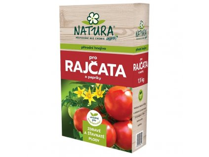 3452888 prirodni hnojivo natura pro rajcata a papriky 1 5kg