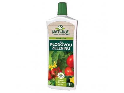 3452885 prirodni hnojivo natura pro plodovou zeleninu 1l