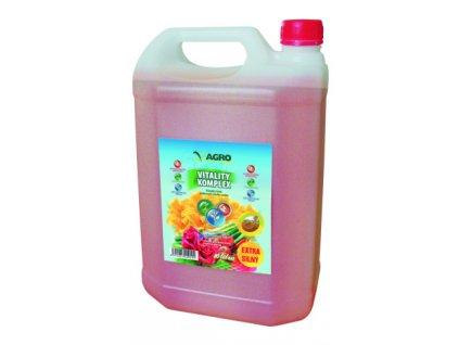 3454169 hnojivo vitality komplex agro extra silny 10 l