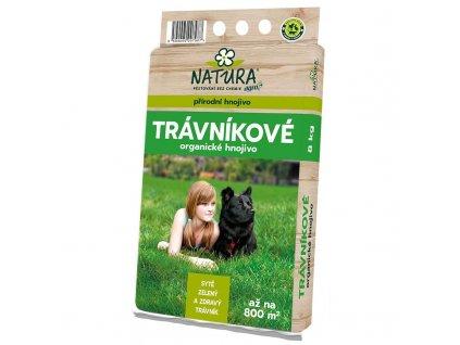 3453581 organicke travnikove hnojivo natura 8 kg