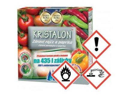 3452495 hnojivo agro kristalon zdrave rajce a paprika 0 5 kg