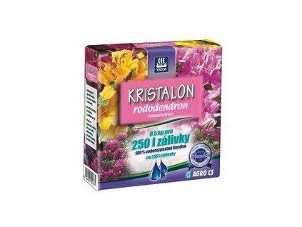 3452471 hnojivo agro kristalon boruvky a rododendrony 0 5 kg