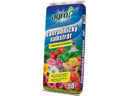 3452927 zahradnicky substrat agro 50 l