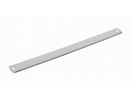 Pilový plátek pro ruční pokosové pily 550mm (ocel)
