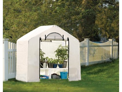 Fóliovník SHELTERLOGIC 1,8x1,2 m - 25 mm - 70208EU