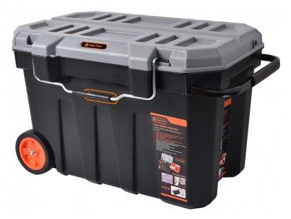 Box na nářadí Tactix 755 x 490 x 480 mm