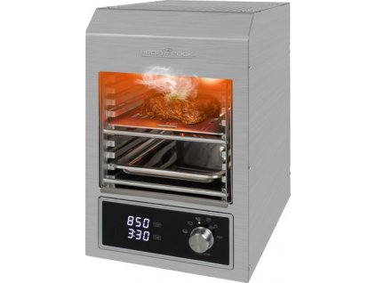 Elektrický gril -steaker Proficook PC-EBG 1201