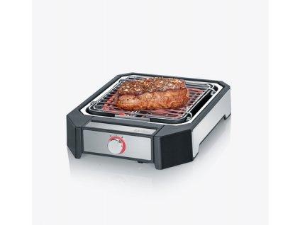 Gril SEVERIN PG 8545 Steakboard