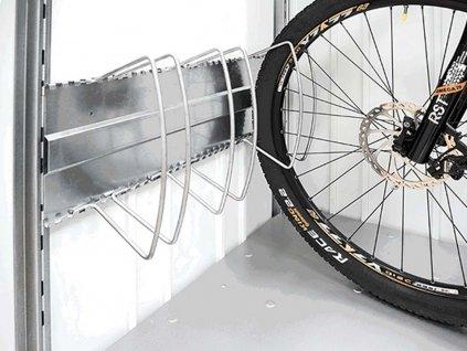 set stojanu na kola bikeholder pro storemax 190 2