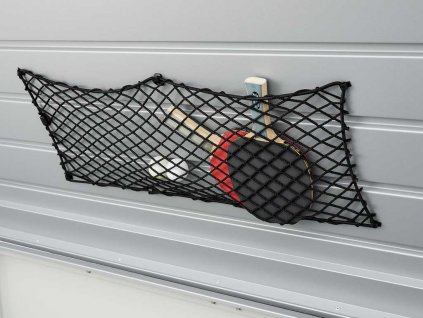 sit na viko pro highboard loungebox freizeitbox