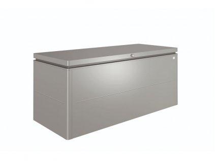 ulozny box biohort loungebox 200 sedy kremen