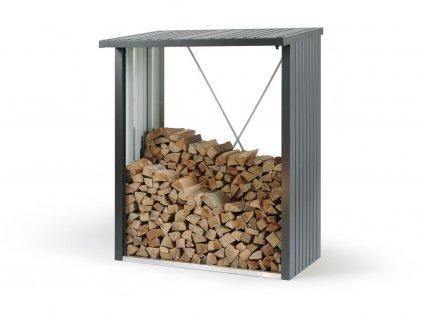 drevnik woodstock 150 seda metaliza