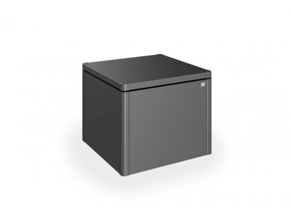 b65026 composter monami[1]