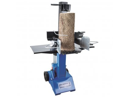 Štípačka dřeva SCHEPPACH HL 810