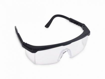 Ochranné brýle ADJ KREATOR KRTS30002