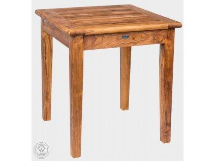 Stůl z teaku DANTE