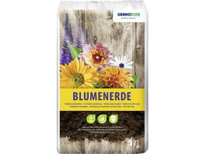 5L Blumenerde EXPORT low