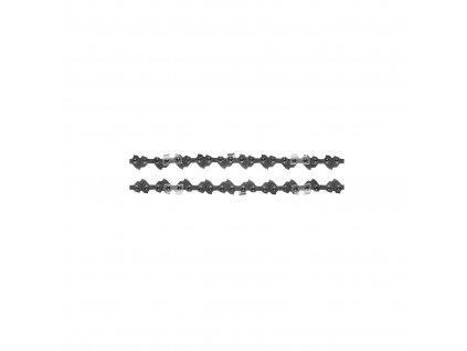 Lišta do řetězové pily RYOBI RAC262
