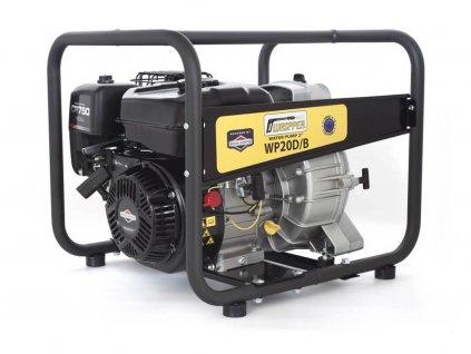 motorove vodni cerpadlo waspper wp20d b s 3