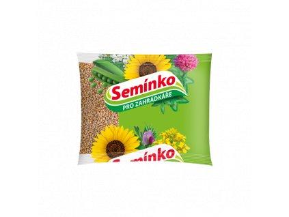 Zelené hnojení řepka ozimá 400 g