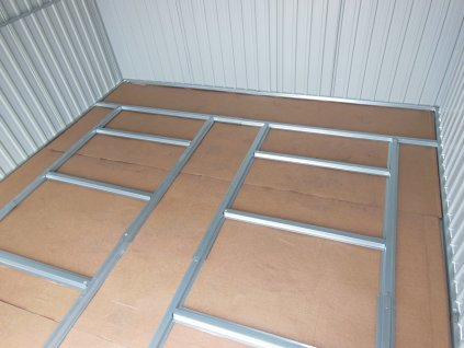 Podlahová základna MAXTORE 108