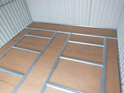 Podlahová základna MAXTORE 1012