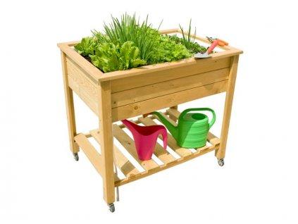 052040 planter na kolkach duzy 052040 d[1]
