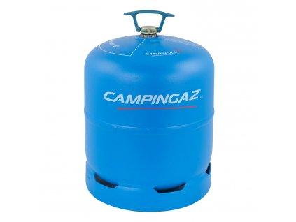 Plynová lahev CAMPINGAZ typ 907