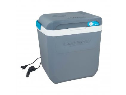 Termoelektrický chladicí box CAMPINGAZ POWERBOX™ Plus 24L AC/DC EU
