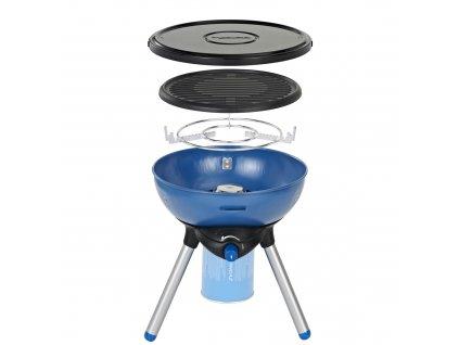 Přenosný vařič CAMPINGAZ Party grill 200