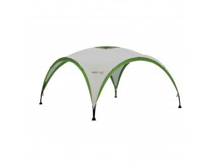 Přístřešek COLEMAN Event Shelter Pro XL