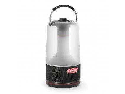 Svítilna 360 Sound & Light Lantern