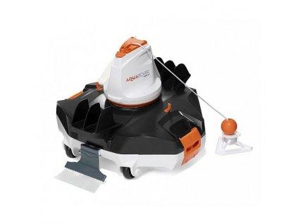 Bestway bazénový robotický vysavač Aquarover