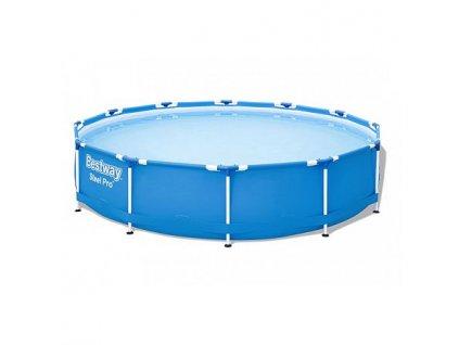 Bazén BESTWAY Steel Pro 3,66 x 0,76 m - 56706
