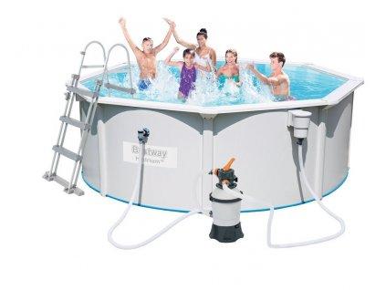 Bazén BESTWAY Hydrium 3 x 1,2 m - 56566