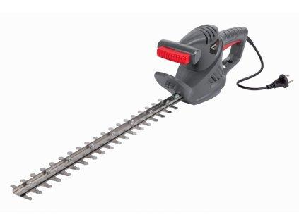 Elektrický plotostřih POWERPLUS 550W 560mm