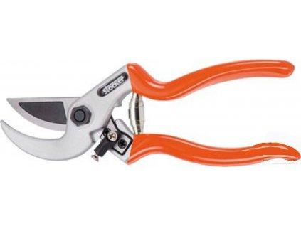 nůžky stocker