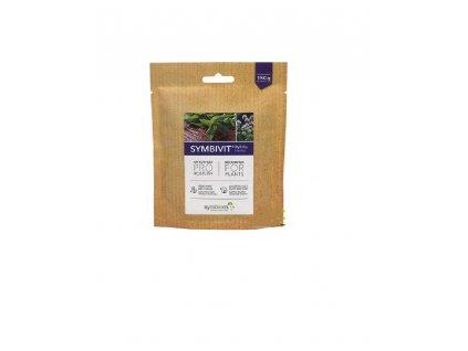 Symbivit Bylinky 150 g