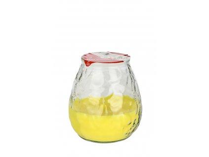 630250 Svice Citronela 170 g