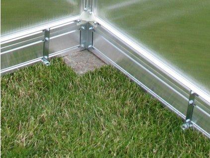 Zakladna-pro-zahradni-skleniky-Gardentec-F4-230-x-300-cm-image