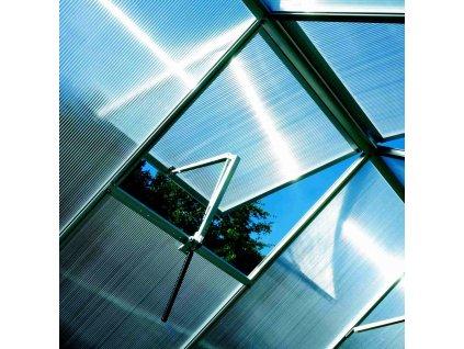 Automatický-otvirac-stresniho-okna-VITAVIA-image