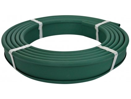 zahradni-obrubnik-GARDEN-DIAMOND-10-m-zelený-image