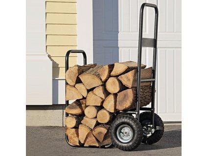 vozik-na-drevo-SHELTERLOGIC-90490EU-image