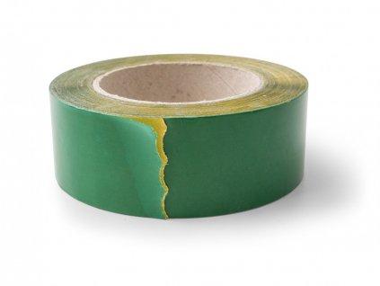 Parotěsná akrylová páska Guttaband WB Uniband